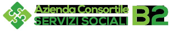 logo-azienda-consortile-servizi-sociali-B2