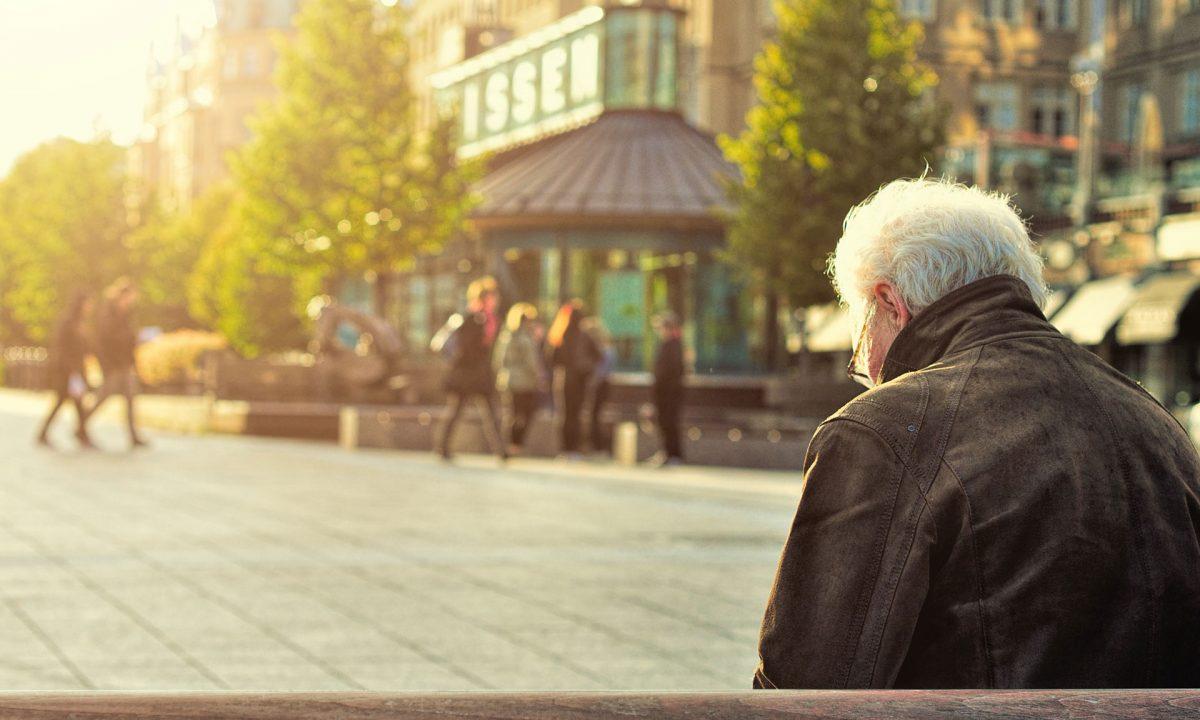 servizi-agli-anziani
